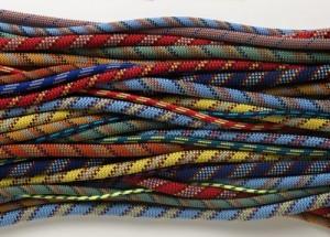 14-corde-escalade 2