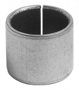 coussinet-lisse-cylindrique-revetement-ptfe 2