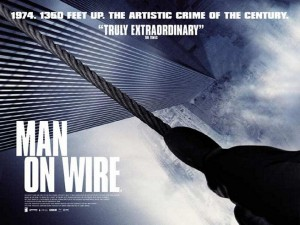 man_on_wire 2