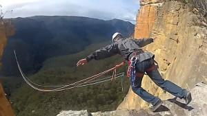 ropeswing 2