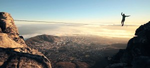 Lukas-Irmler-Part-4-Sunrise-on-Table-Mountain