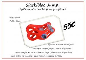 Presentation-SLBJump