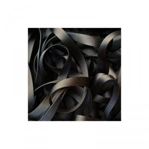 flax nylon